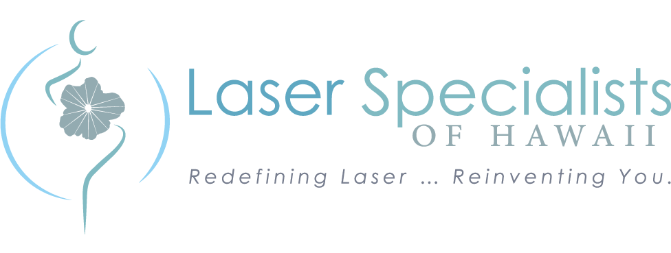 Laser Specialists of Hawaii